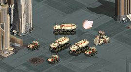 Coruscant liberationtnk.jpg
