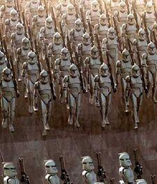 Star wars clone army.jpg