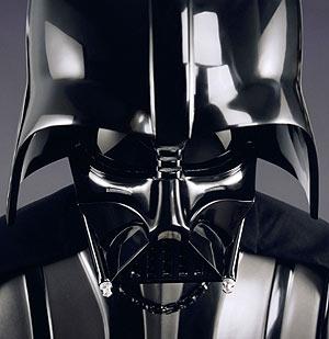 Archivo:Darth Vader kostym 191646a.jpg