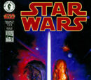 Star Wars: Republic 1: Prelude to Rebellion, Part 1