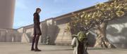 Yoda Anakin courtyard.png