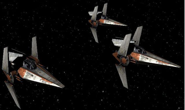 Archivo:Eaw alpha3 V-wing.jpg