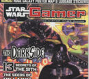 Star Wars Gamer 5