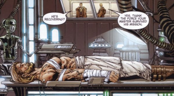 Archivo:Jedi Medical Corps Infirmary.jpg