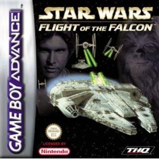 Archivo:Star wars flight of the falcon.jpg