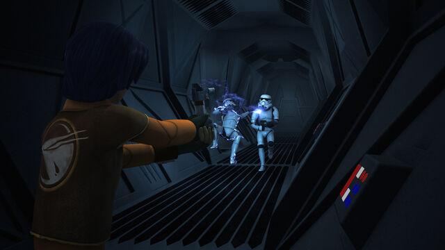 Archivo:Stealth Strike 27.jpeg