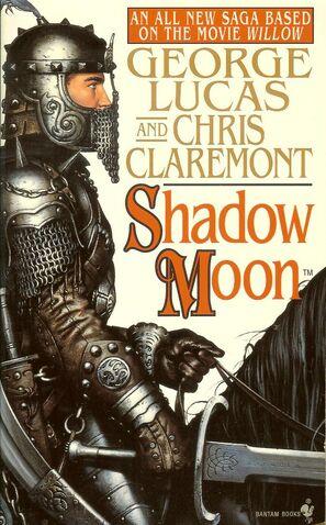Archivo:Shadow Moon.jpg