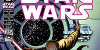 Star Wars: Republic 13: Emissaries to Malastare, Part 1