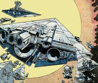 GielsFlagShip.jpg