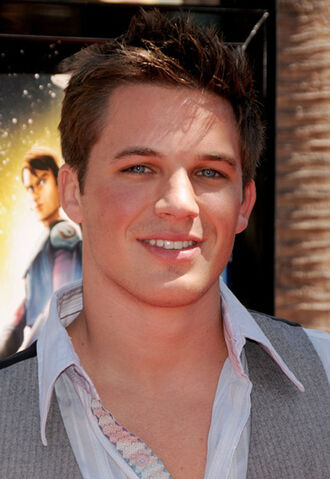 Archivo:Matt Lanter.jpg