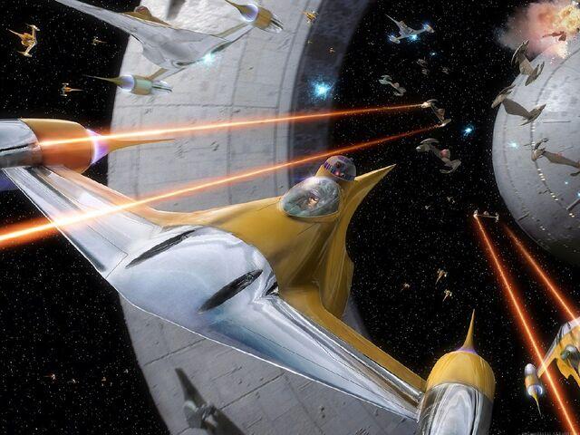 Archivo:Space Battle of Naboo.jpg