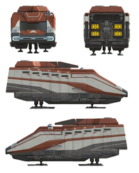Archivo:StarSpeeder1000 views.png