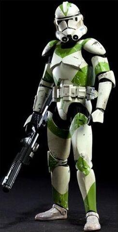 Archivo:442nd trooper.jpg