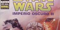 Imperio Oscuro II