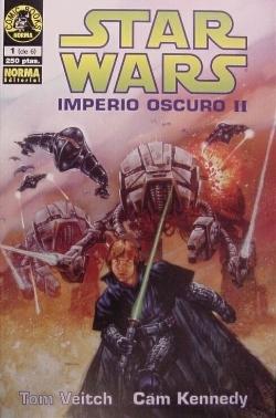 Archivo:IMPERIO OSCURO II.jpg