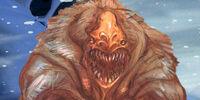 Gorgodon