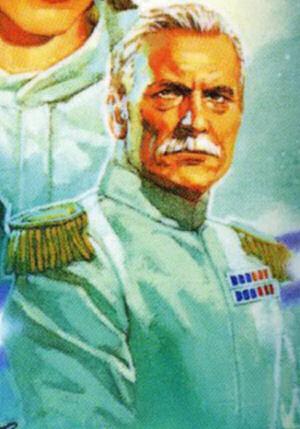 Archivo:Grand Admiral Pellaeon.jpg
