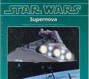 Supernova (WEG)