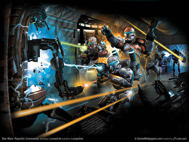 Archivo:Wallpaper star wars republic commando 03 1024.jpg