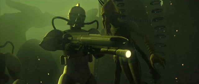 Archivo:Clone scuba trooper.jpg