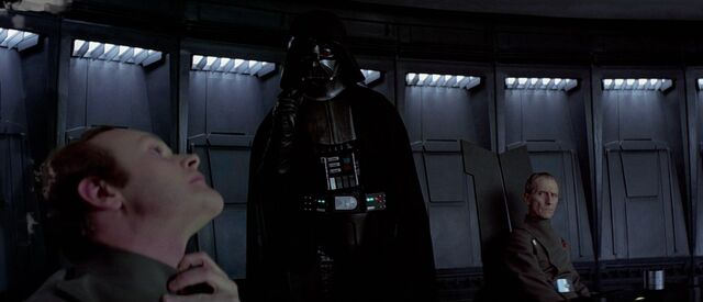 Archivo:I find your lack of fath disturbing.jpg