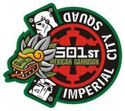 Imperial City Squad.jpg