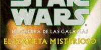 Galería de portadas de Martínez Roca
