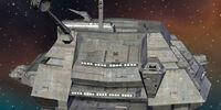 Estación espacial clase Cardan I