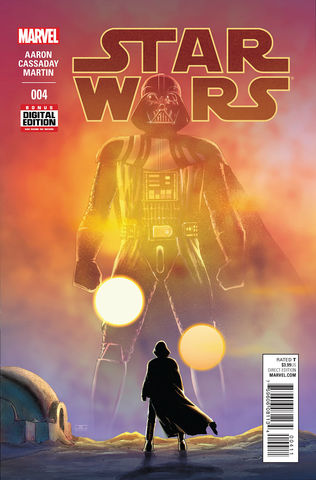 Archivo:Star Wars Vol 2 4.jpg