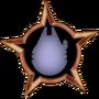 Badge-3475-2.png