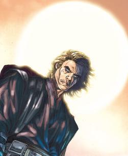 Archivo:El Hijo de los Soles.JPG