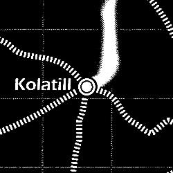Archivo:Kolatill.jpg