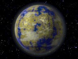 Archivo:Planet26-Bpfassh-SWR.png