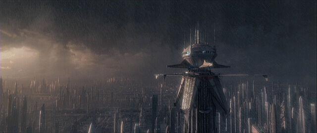 Archivo:Tormenta en Coruscant.jpg