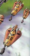 D'Asta fighters2.jpg