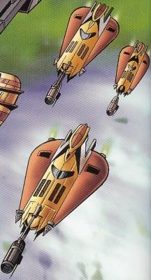 Archivo:D'Asta fighters2.jpg