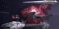 Batalla de la Base Hurrim