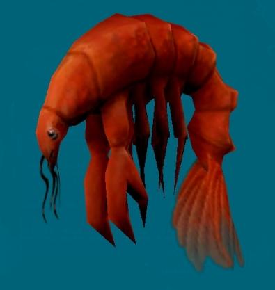 Archivo:Crawlfish.jpg