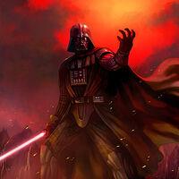 Vader-TSS.jpg