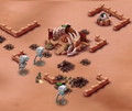 Attack on a Tusken Raider camp.png