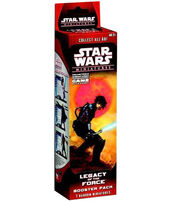 Legacyoftheforce-booster.jpg