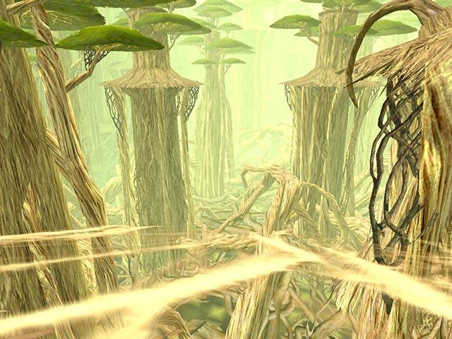 Archivo:Wroshyr trees.jpg