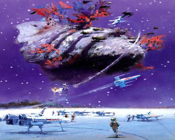 Archivo:Warship dto.jpg