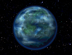 Archivo:Planet03-SWR.png