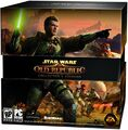 SWTOR Collectors Bundle.jpg