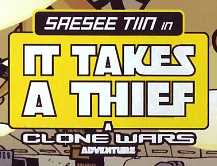 Archivo:It takes a thief.JPG