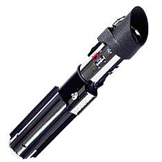 Archivo:Sable láser de Vader.jpg
