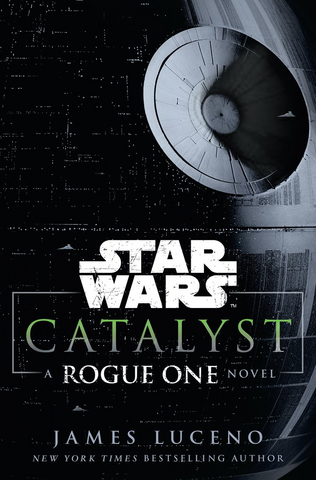 Archivo:Catalyst A Rogue One Novel.png