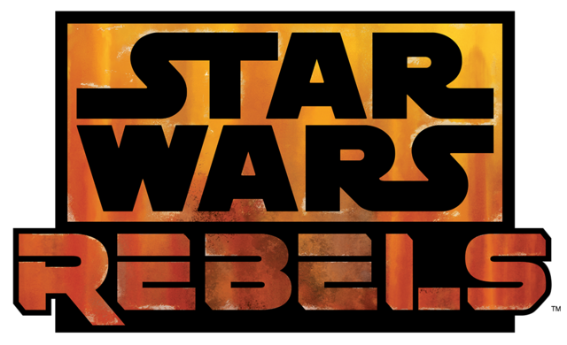 Archivo:Rebels-logo-big.png