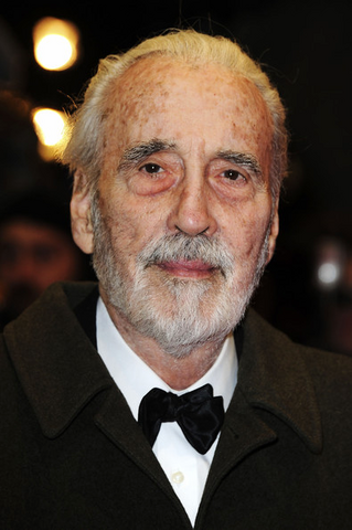 Archivo:Christopher Lee.png